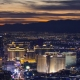 Top 5 Hidden Gems in Las Vegas