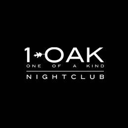 1OAK Las Vegas Nightclub