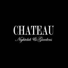 Chateau Las Vegas Nightclub and Gardens