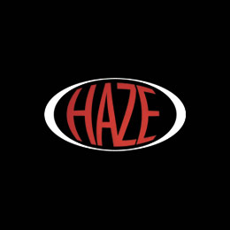 Haze Nightclub Las Vegas
