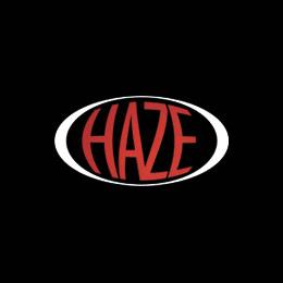 Haze Nightclub Las Vegas