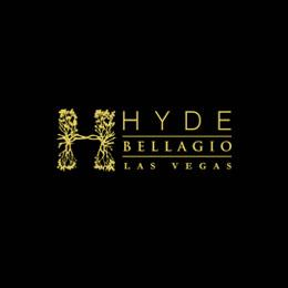 Hyde Bellagio Nightclub