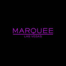 Marquee Vegas Nightclub