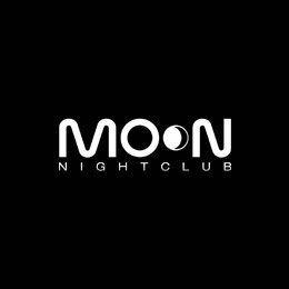 Moon Las Vegas Nightclub