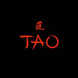 Tao Vegas Nightclub