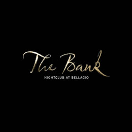 The Bank Vegas Nightclub