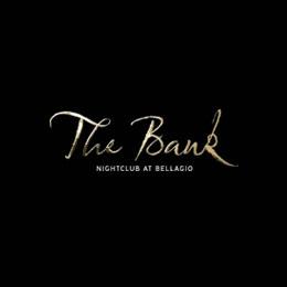 The Bank Vegas Nightclub