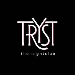 Tryst Vegas Nightclub Nightclub