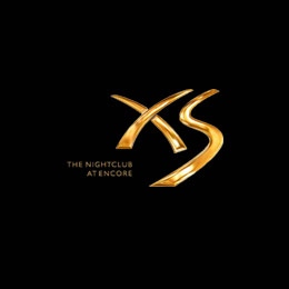 XS Vegas Nightclub