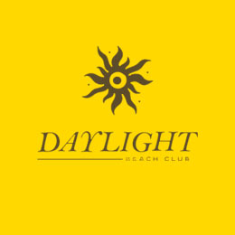 Daylight at Mandalay Bay