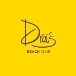 Drai's Las Vegas Beach Club
