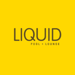 Liquid Pool Las Vegas