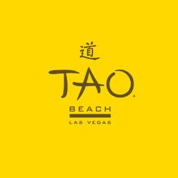 TAO Beach Las Vegas
