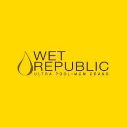 Wet Republic Las Vegas