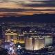 Top 5 Hidden Gems in Las Vegas
