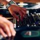 Top 5 EDM DJs in Las Vegas